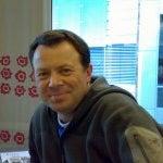 Pål Malm