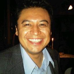 Giovanni Rivero