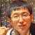 Bob Li