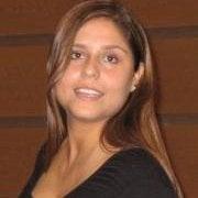 Carolina Castillo Herrera