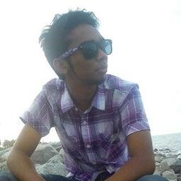 Abdul Muim