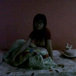Cecilya Xie