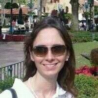 Susana De La Fuente Cirac