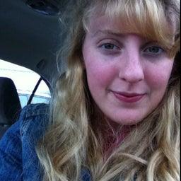 Claire Macon