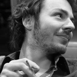 François Gombert
