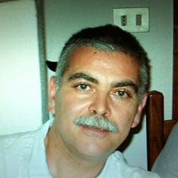 Dino Orazi