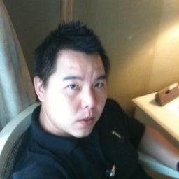 Wong Keun thai