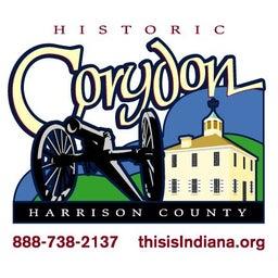 Harrison County CVB