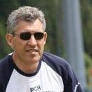 Davide Furiosi