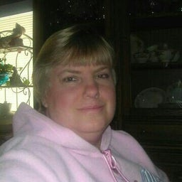 Karen Crooks