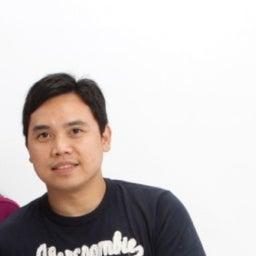 Michael Lloyd Dela Cruz