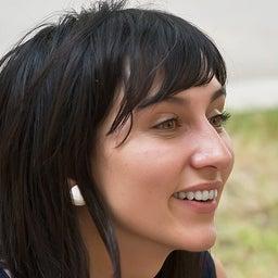 Adriyana Mihaylova