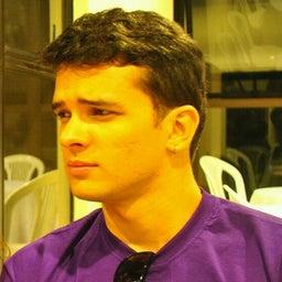 Herbert Filho