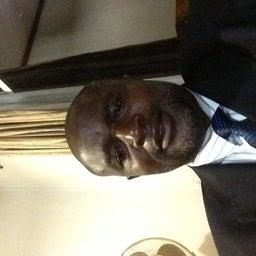 Timothy Kalonde