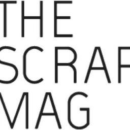The Scrap Mag