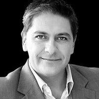 Cristobal Marchan