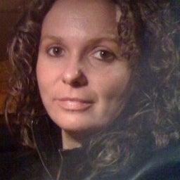 Vivienne MacLaren