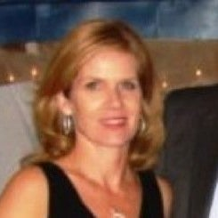 Patty Bliss
