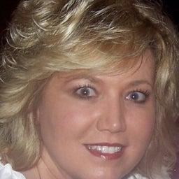 Kim McIntosh
