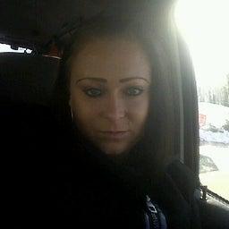 Anette Szydlowski