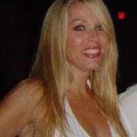 Danielle Stokes