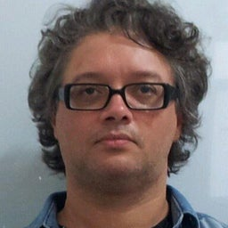 Carlos André Gomes