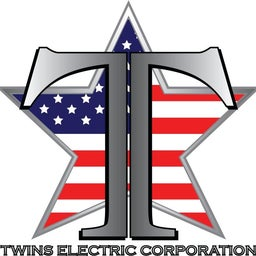 Twins Electric