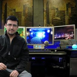 Alejandro Esteban Barto Gaete