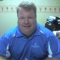 Greg Scealf