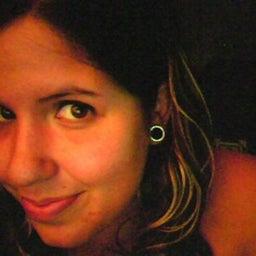 Rachel Cassady