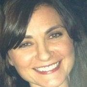 Meredith Simonds