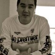 Shigue Ozawa