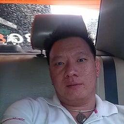 CJ Watanasupapon