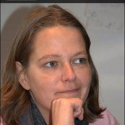 Karen Baijens