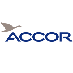 Accor Hotels Nederland