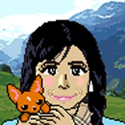 Claudy Sandoval
