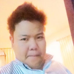 Puwaphat Thangsook