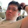 Zhaohan Chua