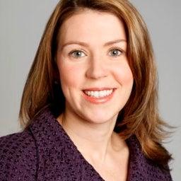 Kate Haueisen
