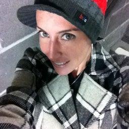 Kristy Rodrigue