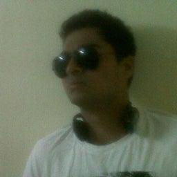 Tushal Thawani