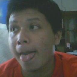 agung Jatmiko