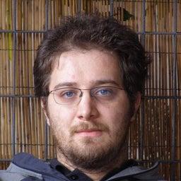 Alexjan Carraturo