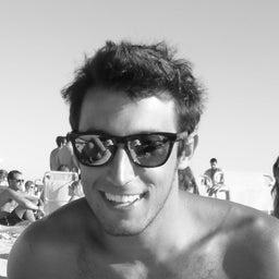 Javier Romani