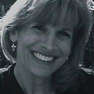 Greta Perry