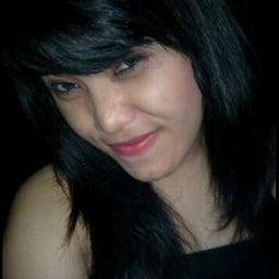 Fadhila Layla
