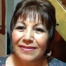 Laura Sepulveda Vera