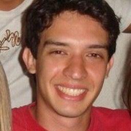 Neimar Gil Pereira Júnior