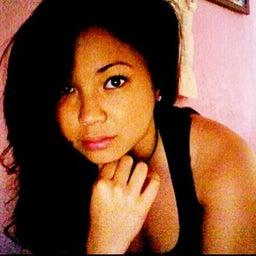 Jasmine Nebre