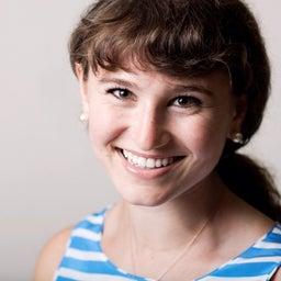 Rachel Weiss